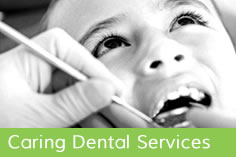 About Manor House Dental Surgery